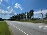 00 Fowler / Hwy 11 Road - Photo 4