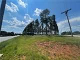 00 Fowler / Hwy 11 Road - Photo 5
