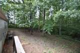 441 Chesapeake Trail - Photo 22