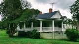 1703 Sandy Springs Road - Photo 1