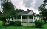 1703 Sandy Springs Road - Photo 3