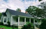 1703 Sandy Springs Road - Photo 4