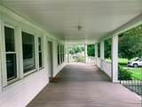 1703 Sandy Springs Road - Photo 5