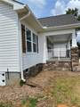 104 Old Station Road - Photo 2