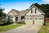 144 Stone Cottage Drive - Photo 1
