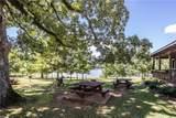1003 1003 Chickasaw Drive - Photo 27
