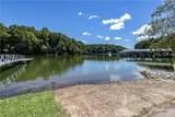 1003 1003 Chickasaw Drive - Photo 33