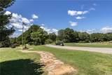 1003 1003 Chickasaw Drive - Photo 34