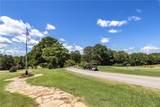 1003 1003 Chickasaw Drive - Photo 35