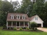 810 White Oak Hill Drive - Photo 1