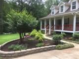 810 White Oak Hill Drive - Photo 2