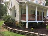810 White Oak Hill Drive - Photo 3