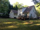 810 White Oak Hill Drive - Photo 4