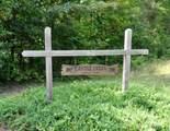 300 Castle Creek Drive - Photo 49