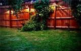 118 Dogwood Lane - Photo 7