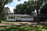 1305 Oak Hill Drive - Photo 1
