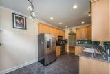 206 Green Chase W - Photo 11