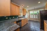 206 Green Chase W - Photo 14