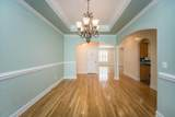 206 Green Chase W - Photo 16