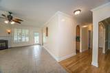 206 Green Chase W - Photo 8