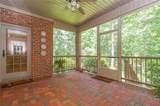 104 Mountain Oak Court - Photo 39