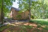 104 Mountain Oak Court - Photo 45