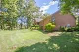 104 Mountain Oak Court - Photo 47