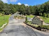 306 Cliffside Trail - Photo 1