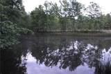 11302 Long Creek Highway - Photo 45