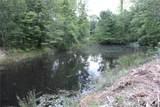 11302 Long Creek Highway - Photo 47