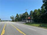 7204 Highwy 76 Lot 1 Highway - Photo 2