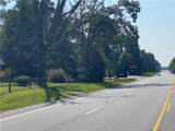 7204 Highwy 76 Lot 1 Highway - Photo 4