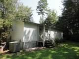 1524 Park Ridge Drive - Photo 3