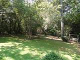 1524 Park Ridge Drive - Photo 4