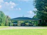 999 Old Calhoun Falls Road - Photo 29