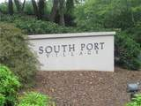 25& 26 South Port Drive - Photo 1