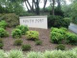 25& 26 South Port Drive - Photo 11