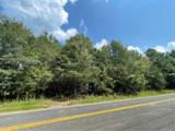 5025 Flat Rock Road - Photo 1