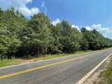 5025 Flat Rock Road - Photo 2