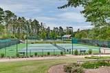 102 Bowline Court - Photo 43