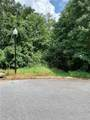 115 Hibiscus Drive - Photo 1