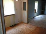 211 Green Valley Road - Photo 11