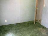 211 Green Valley Road - Photo 9