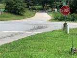 2094 Toccoa Highway - Photo 12