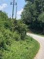 2094 Toccoa Highway - Photo 14