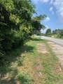 2094 Toccoa Highway - Photo 16