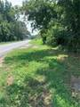 2094 Toccoa Highway - Photo 18