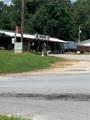 2094 Toccoa Highway - Photo 2