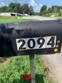 2094 Toccoa Highway - Photo 20