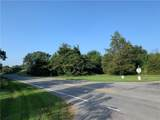 2094 Toccoa Highway - Photo 4